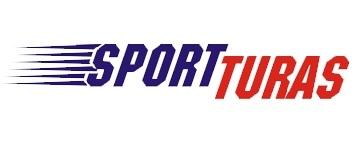 Sporto, turizmo ir laisvalaikio prekės