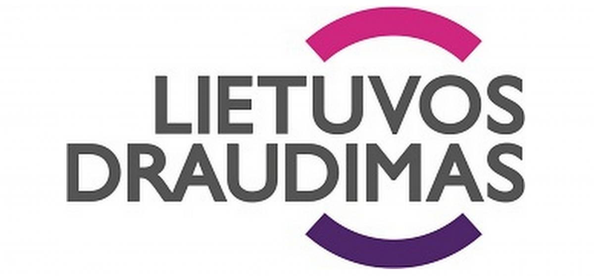 """AB """"Lietuvos draudimas"""" — ne gyvybės draudimo bendrovė, rinkos lyderė Lietuvoje. TPVCA, KASKO, asmens, sveikatos, kelionių ir kitos draudimo paslaugos internetu arba filialuose."""