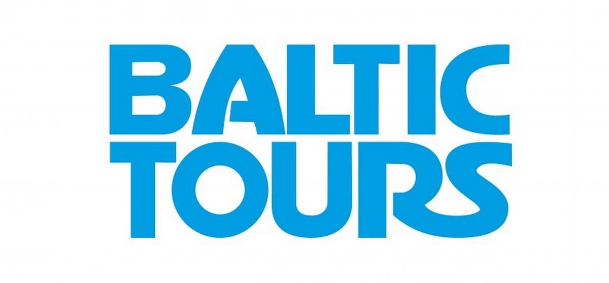 https://www.baltictours.lt/kelioniu-kryptys/keliones-autobusu/